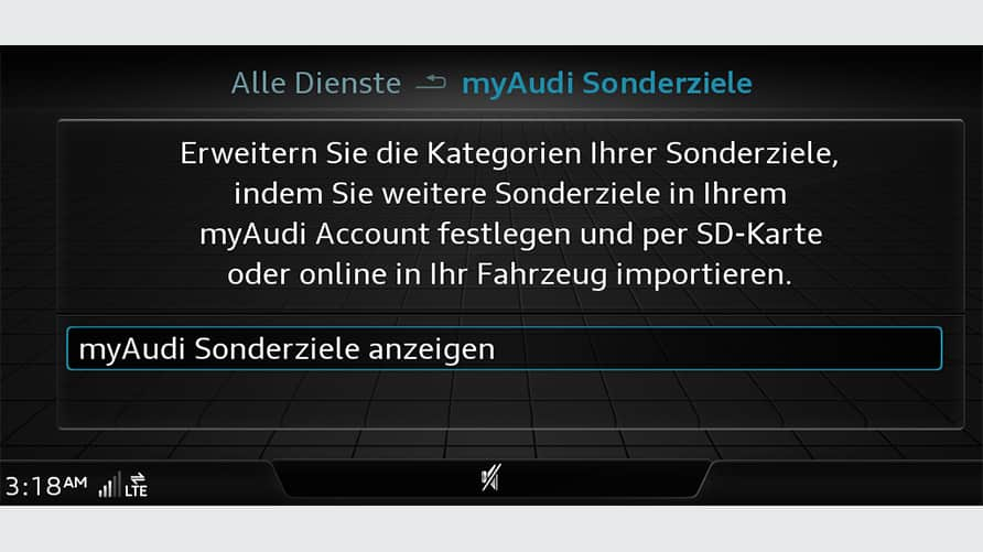 SPECIAL_DEST_DE_ScreenShot_20150928_031831_AUDI_CONNECT_DISTRIBUTED_SERVICE_prOn.jpg