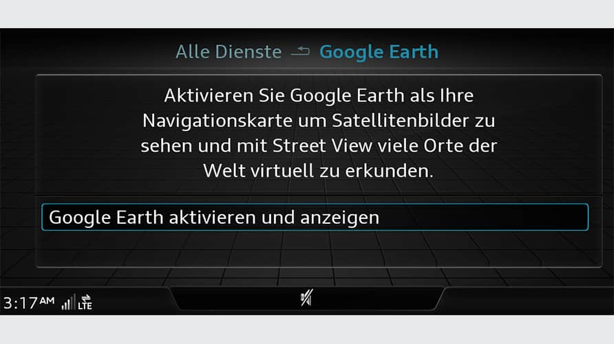 STREETVIEW_DE_ScreenShot_20150928_031728_AUDI_CONNECT_DISTRIBUTED_SERVICE_prOn.jpg