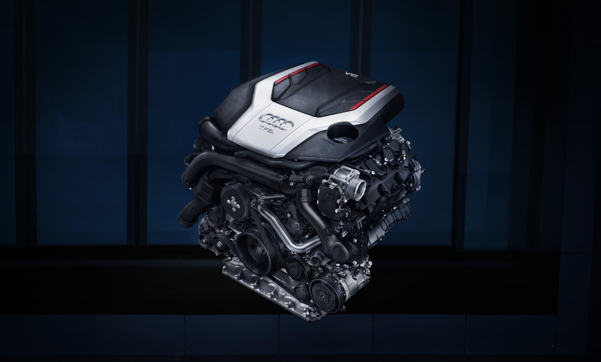 1920x1080_Audi_Motor_V6_05.jpg