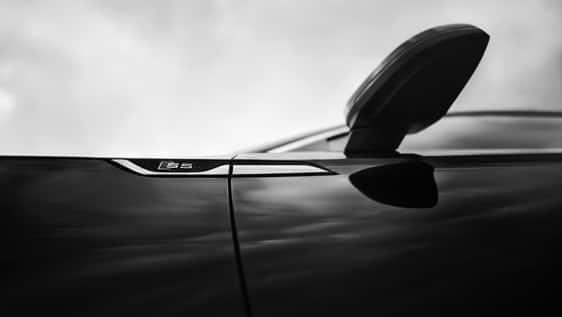 563x317_detail_spiegel_S5_Coupe.jpg