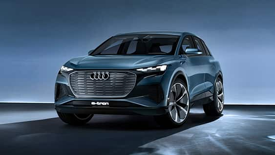 563x317_etron_NEW.JPG