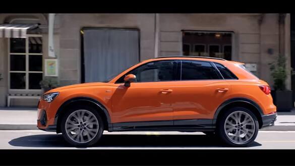 Audi Polska Przewaga Dzięki Technice