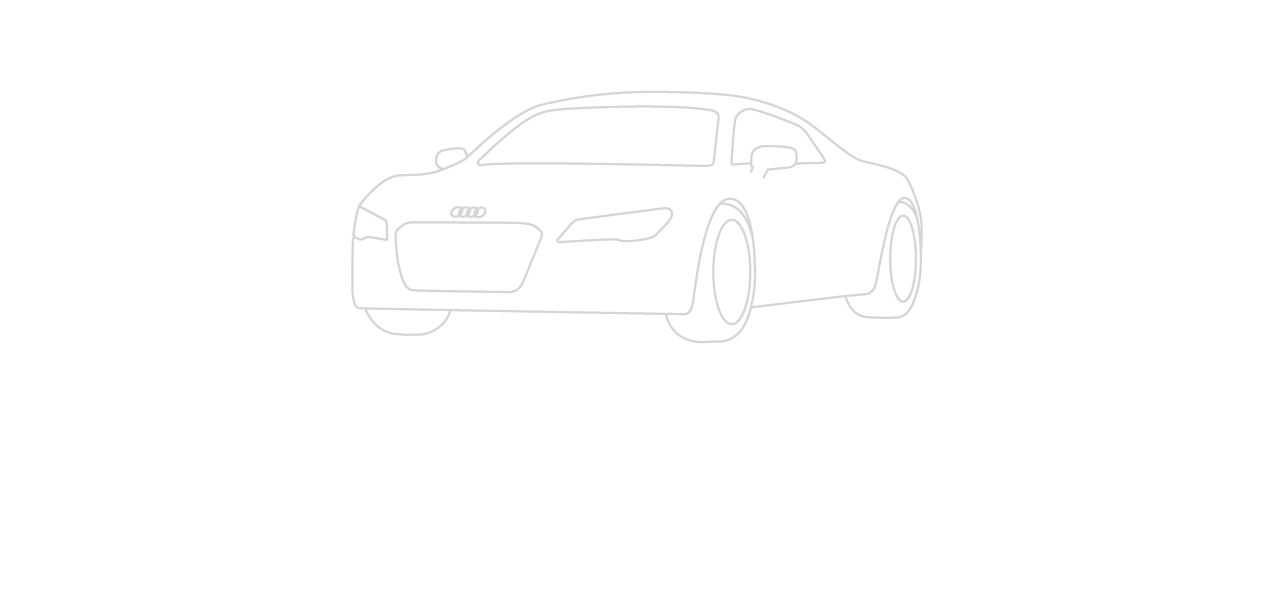 /dam/nemo/models/misc/placeholder/s3limo/compare_exterior_front.png